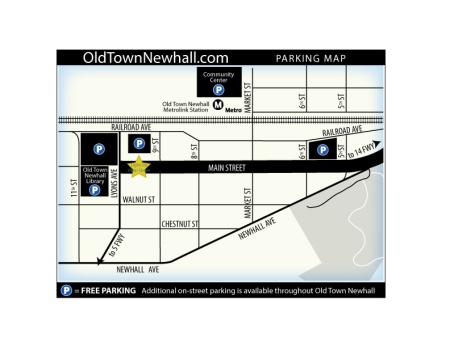 Map_MainSt_PARKING_LightUp_Revised