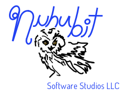 nuhubit-logo-with-full-name-2