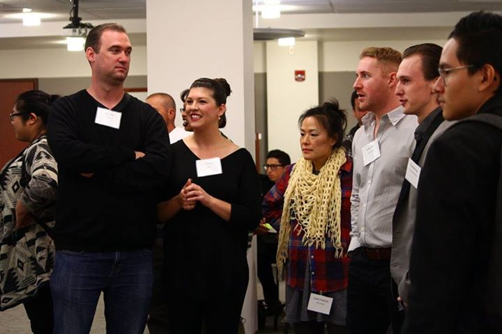 SCV Startup Competition Business Incubator 2015 4